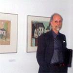 Festivaleröffnung mit Festredner Michael Freitag