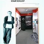 Einar-Schleef-Zentrum