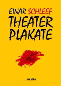 Theaterplakate