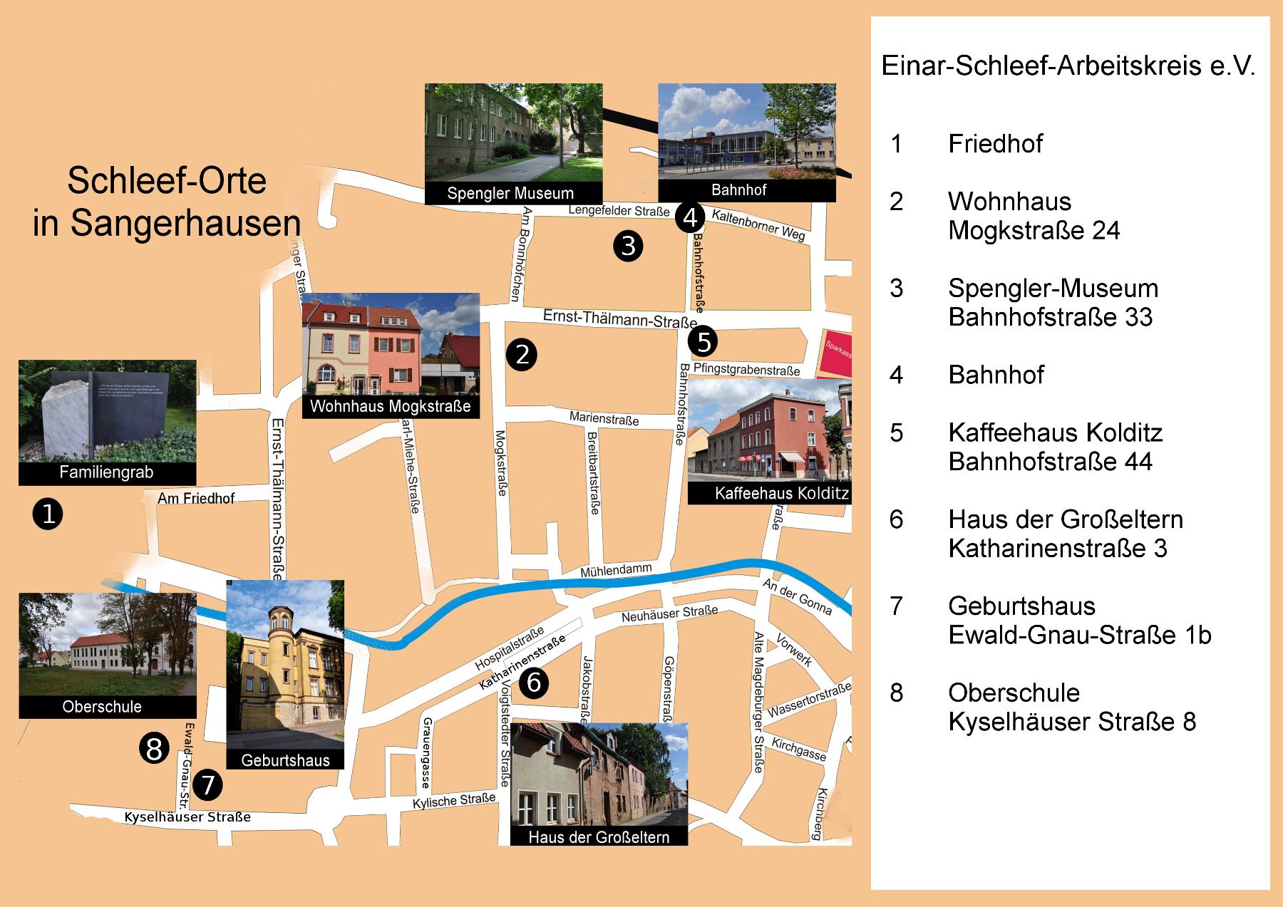 flyer_schleef-orte_seite1_2014_08